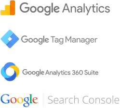 outils-google