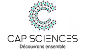 cap_sciences